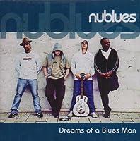 Dream of a Blues Man