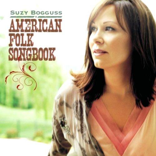 American Folk Songbook