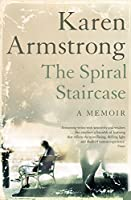 The Spiral Staircase by Karen Armstrong(2005-01-03)