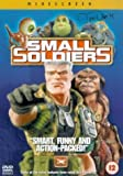 Small Soldiers [DVD] 画像