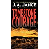 Tombstone Courage: 2