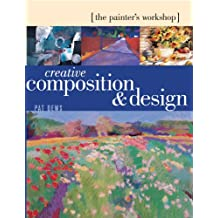 The Painter's Workshop - Creative Composition & Design
