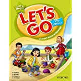 Let's Begin Let's Go: Student Book