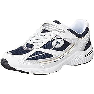 [アサヒ] 運動靴 防水設計 アサヒ J008...の関連商品2