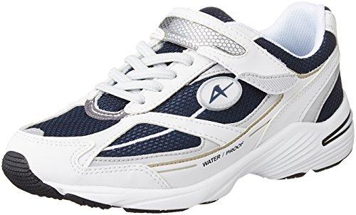 [アサヒ] 運動靴 防水設計 J008WS KE74592 ボーイズ
