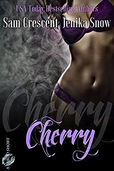 Cherry (A Taboo Short) by [Snow, Jenika, Crescent, Sam]