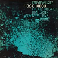 Empyrean Isles by Herbie Hancock (1999-03-23)
