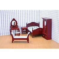 Victoria Palaceベッドルーム家具セット
