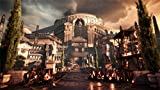 「Ryse: Son of Rome レジェンダリーエディション」の関連画像