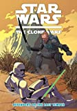 Star Wars - The Clone Wars (Star Wars Clone Wars 12)