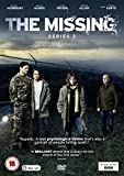 [DVD]The Missing Series 2