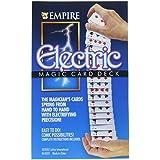 [ロフタス]Loftus Empire Magic Electric Card Deck Trick IN-0023 [並行輸入品]