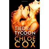 Tied to the Tycoon (Club Volare)