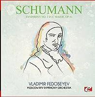 Symphony No. 2 in C Major Op. 61