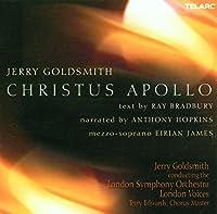 Christus Apollo