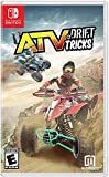 ATV Drift & Tricks - Definitive Edition (輸入版:北米) - Switch