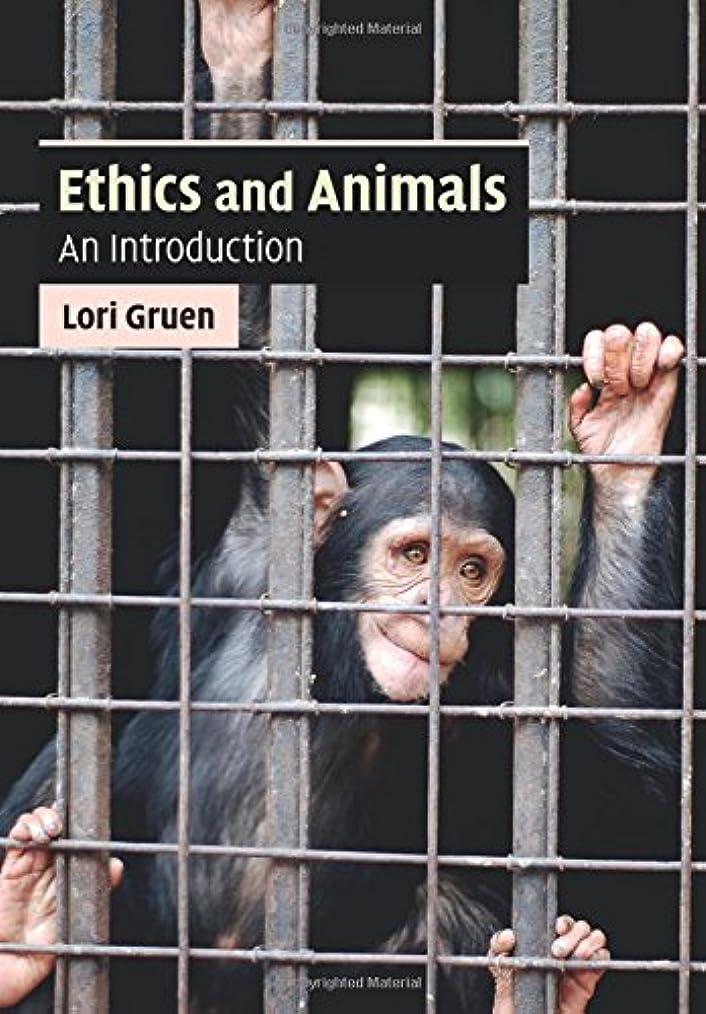 写真金属選択Ethics and Animals: An Introduction (Cambridge Applied Ethics)