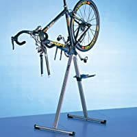 Tacx Folding Workstand by Tacx