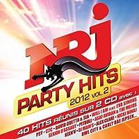 Nrj Party Hits 2012/2