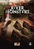 River Monsters [DVD] [Import]