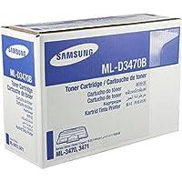 Samsung ml-3471シリーズトナー10000Yield人気高品質実用的耐久性モダンデザイン