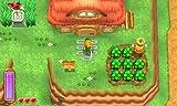 ゼルダの伝説 神々のトライフォース2 - 3DS 画像
