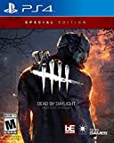 Dead by Daylight (輸入版:北米) - PS4