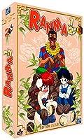 Ranma 1/2 - Partie 2 (non censurée) - Edition Collector (6 DVD + Livret)