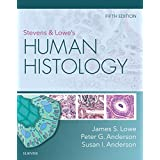Stevens & Lowe's Human Histology - E-Book (English Edition)