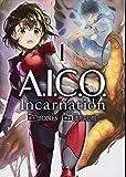 A.I.C.O. Incarnation / 道明 宏明 のシリーズ情報を見る