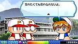 「実況パワフルプロ野球ポータブル4」の関連画像
