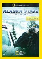 Alaska State Troopers Season 6 [DVD] [Import]