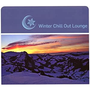 Winter Chill Out Loung