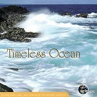Timeless Ocean