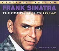 The Complete Hits 1943