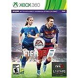 FIFA 16 - Standard Edition - Xbox 360 [並行輸入品]