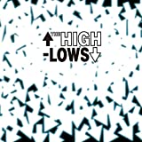 THE HIGH-LOWS(完全生産限定盤)[Analog]
