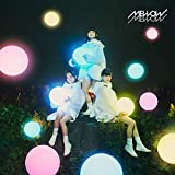 Way To Tomorrow♪MELLOW MELLOWのCDジャケット