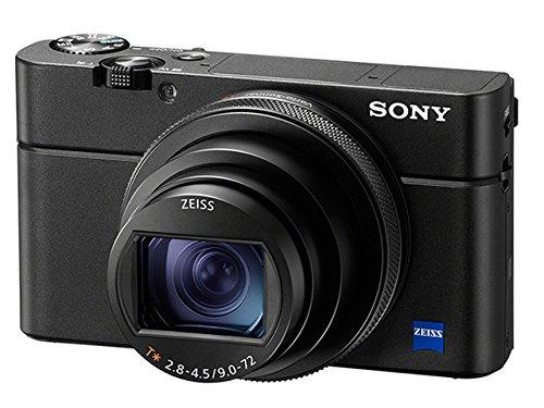 ソニー SONY コンパクトデジタルカメラ サイバーショット Cyber-s...