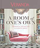 Veranda A Room of One's Own: Personal Retreats & Sanctuaries 画像