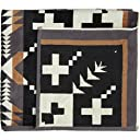 ペンドルトン ブランケット PENDLETON OVERSIZED JACQUARD TOWEL オーバーサイズ ジャガード タオル ブランケット アウトドア キャンプ タオルブランケット ギフト対応 (6. SPIDER ROCK )