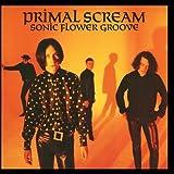 Sonic Flower Groove [12 inch Analog]