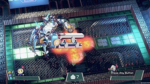 Super Bomberman R - XboxOne