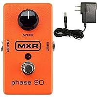 【汎用ACアダプター付】MXR M101 Phase 90