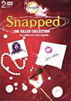 Snapped: The Complete First Season
