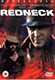 Redneck [DVD] (1973) by Franco Nero