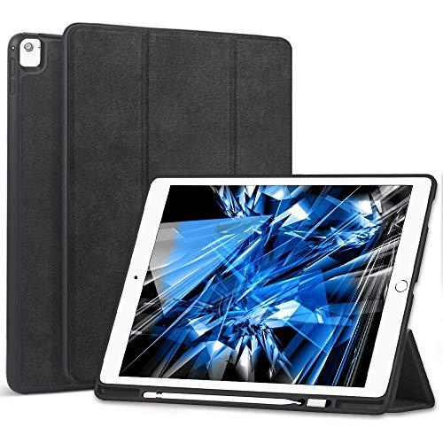 Wonzir iPad Pro 12.9 ケース Apple...