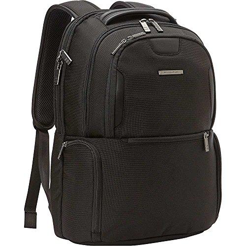(ブリッグスアンドライリー) Briggs & Riley メンズ バッグ バックパック・リュック Medium Multi-Pocket Backpack 並行輸入品