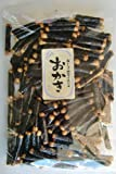 京美人(大袋)