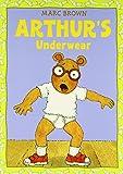 Arthur's Underwear (Arthur Adventures)